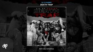 Lil Cj Kasino - Death Trap Intro